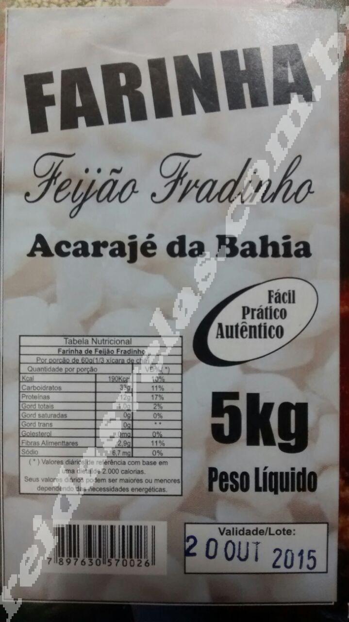 far_aca5
