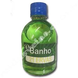 banho_21_ervas