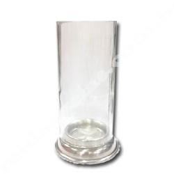 copo_vela