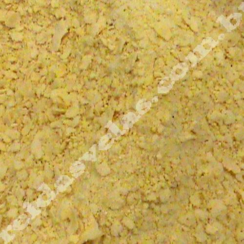 F. de Milho Amarela (ACAÇÁ)