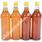 Mel Glicomel  litro
