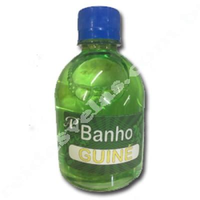 banho_guine