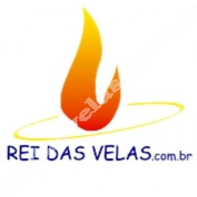 Farinha p/ Vatapá