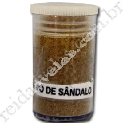 po_sandalo