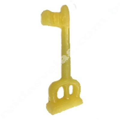 rei_das_velas_vela_chave_amarela